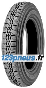 Michelin Collection X ( 7.25 R13 90S )