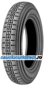 Michelin Collection X ( 5.50 R16 84H WW 40mm )