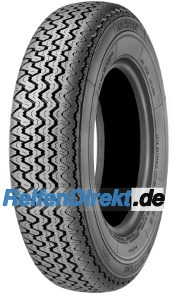 michelin-collection-xas-165-15-86h-weia-wand-mit-michelin-karkasse-ww-20mm-