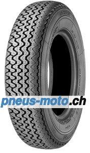 Michelin Collection XAS