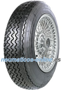 Michelin Collection XAS FF ( 165/80 R13 82H ) 165/80 R13 82H