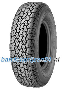 Michelin Collection XDX-B