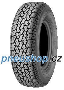 Michelin Collection XDX-B ( 185/70 R13 86V )