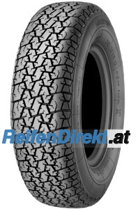Michelin Collection XDX ( 185/70 R13 86V )