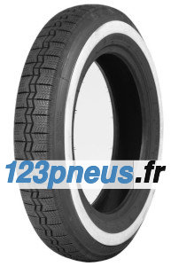 Michelin Collection X Flanc Blanc ( 165 R15 86S )