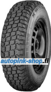 Michelin CollectionX M+S 244