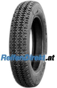 Michelin XM+S 89