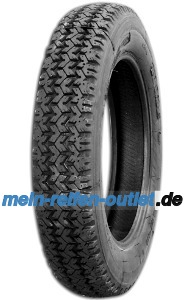 Michelin Collection XM+S 89