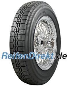 Michelin Xstop