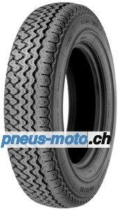 Michelin Collection XVS-P