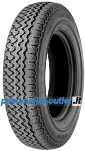 Michelin CollectionXVS-P