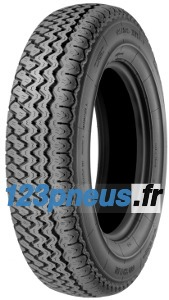 Michelin Collection XVS-P ( 185 HR15 93H )