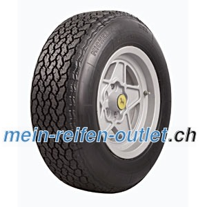Michelin Collection XWX