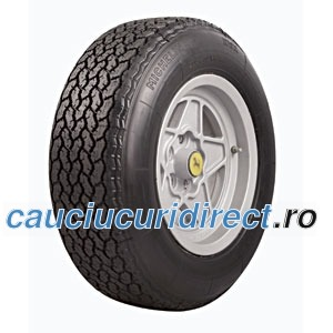 Michelin Collection XWX ( 205/70 R14 89W )