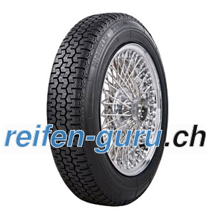 Michelin CollectionXZX
