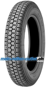 Michelin CollectionZX