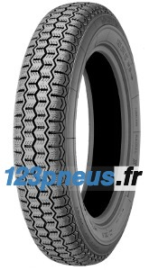 Michelin Collection ZX ( 135 SR15 72S )
