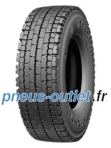 Michelin XDW Ice Grip pneu