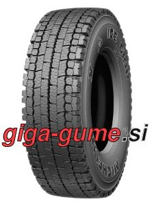 Michelin Remix XDW Ice Grip