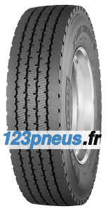 Michelin Remix X Line Energy D ( 315/60 R22.5 152/148L , rechapé )