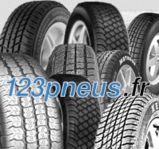 Michelin Remix X Line Energy T ( 385/65 R22.5 160K , rechapé )