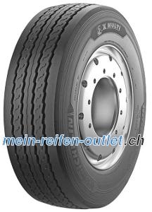 Michelin RemixX Multi T