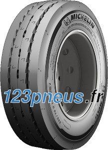 Michelin Remix X Multi T2 ( 385/55 R22.5 160K, rechapé )