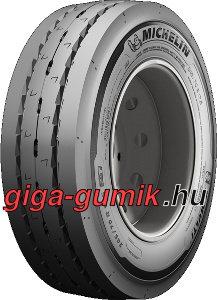 Michelin RemixX Multi T2