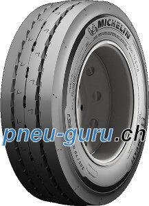 Michelin Remix X Multi T2