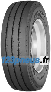 Michelin XTA2 Energy pneu