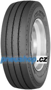 Michelin Remix XTA 2 Energy ( 445/45 R19.5 160J protektorované )