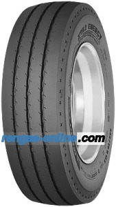 Michelin Remix XTA 2 Energy ( 445/45 R19.5 160J pinnoitettu )