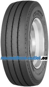Michelin Remix XTA 2 Energy 275/70 R22.5 152/148J 16PR recauchutados
