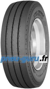 Michelin XTA2 Energy pneu