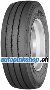 Michelin Remix XTA 2 Energy