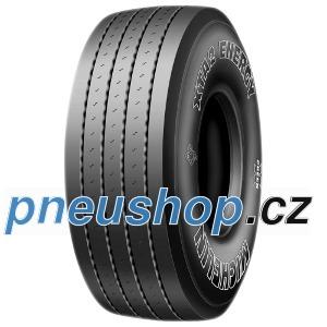 Michelin Remix XTA 2+ Energy ( 245/70 R17.5 143/141J protektorované )