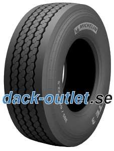 Michelin Remix XTE 3