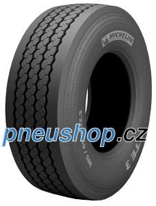 Michelin Remix XTE 3