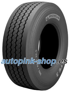 Michelin RemixXTE 3