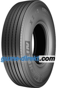 Michelin Remix XZA 2 Energy