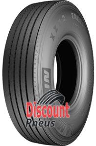 Michelin XZA2 Energy pneu