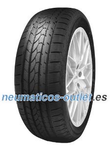Milestone Green 4S 215/65 R16 98H