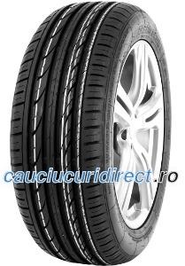 Milestone Green Sport ( 225/55 R18 102W XL )