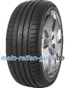Minerva Emizero UHP 245/40 R20 99W XL