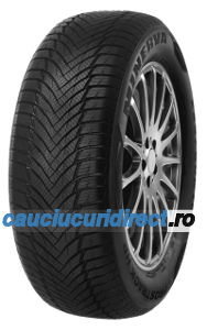 Minerva Frostrack HP ( 165/65 R14 79T ) imagine