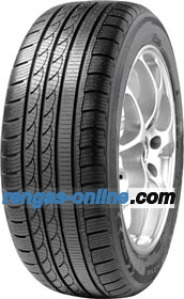 Minerva Ice Plus S110 ( 165/60 R15 81T XL )