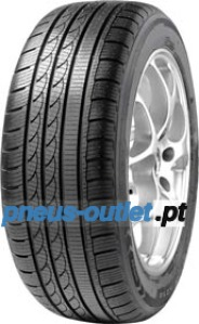 Minerva Ice Plus S110 225/65 R16C 112/110R