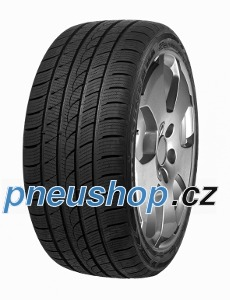 Minerva Ice-Plus S220 ( 265/65 R17 112T )
