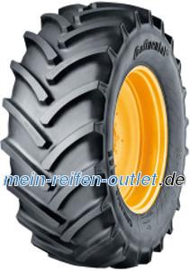 Mitas AC 65