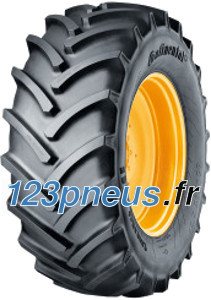 Mitas AC 65 ( 540/65 R38 147D TL Double marquage 150A8 )